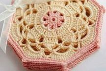 [s] Crochet - Elem. Polygon
