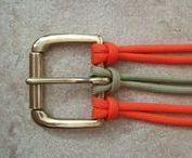 [s] Accessories - Belt