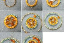 [s] Jewelry DIY