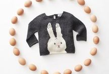 ◦ gifts for new baby◦ / find the perfect gift for newborn baby @OeufNYC!