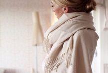 My Style / by Lauren Gilliam