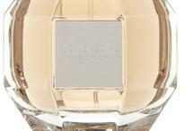 mine: perfume
