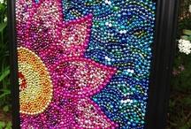 Crafts / by Jennica Warnock