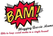 Blogging Aussie Mums / Information and inspiration from the best of Australia's blogging mums