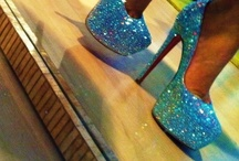 SHOES SH03z & MORE shoes (:  / by Katelynn Nicole Whitworth