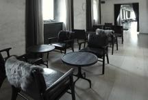 spaces [restaurant]