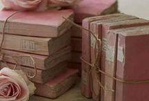 I ❤ Pink
