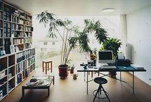 Studio - Workshop