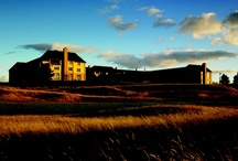 Fairmont - St. Andrews
