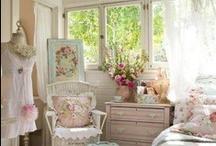 Tessa's Room