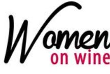 #WomenOnWine TV / Join the rich conversations, and real life insights, on this weekly video show as Kelly Mitchell & I dig into topics around building a business, branding, social media, and much more.   |  Every chat is UNCORKED! ...over a glass of wine.   |   http://www.brevetv.com/live * 6pmPT    |    Join the LIVE Twitter chat on our hashtag: #BreveTV #womenonwine