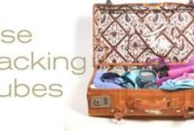 Top Ten Travel Tips - BI WORLDWIDE / Going on holiday soon and haven't packed? We know how stressful sorting a travel bag can be, especially when you have to be conscious about luggage weight and restrictions as well as making sure you don't leave anything important behind!  We asked our lovely Events team to share their top travelling tips – after all, who's better to ask than those who are always on the go? See our blog here http://blog.biworldwide.co.uk/top-ten-travelling-tips.html