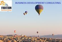 Business Development Consultant / Fruition Business Group is a Business Development Consultancy and provides you Consulting Services to grow your business. Fruition Business Group is International Business Development Consultant and helps you in International Business Development Consulting, Business Development Consulting services, Startup Sales Consulting.