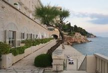 Destination Dubrovnik - an #EventProfs adventures / Adventures in the Adriatic.   Do you need inspiration for incentive trips for your top performers? Give us a shout! http://goo.gl/1N11Lr