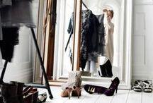 For the Home / Des idées sur Marie Claire Maison . com ! un goût sur et raffiné, on aime l'esprit Marie Claire Maison et la sélection !
