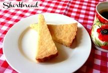 FOOD : Baking / by Anorina @Samelia's Mum