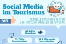 Social Media Insights / by social media akademie für reise und touristik