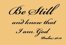 Good Word