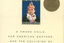 Memorable Books / by Elaine Cline