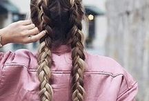 ◇ hair
