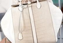 Bag Lady / by Anita Stewart