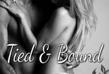 Weekly Romance Novel Freebies / Each week, we post a list of hot new romance freebies. Check it out.