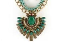 "Bada ""Bling"" Jewelry & Accessories / New arrivals of our jewelry and anything sparkly"