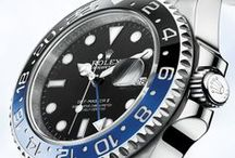 Rolex / Long's Jewelers is an Official Rolex Jeweler. Rolex timepieces are available at Long's in Boston, Peabody, Braintree and Natick