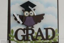 Cards... Grad