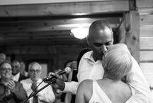 Wedding Documentary photography