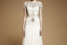 Best Wedding Dresses of 2012 / Our favorite designers and their creations