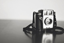 Vintage Galore / by Vindy Leung