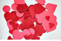 Valentine's Day Fun / by Amy McCready Positive Parenting Solutions