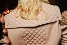 The other quilted
