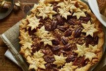 Dessert Recipes / Mouth watering dessert recipes.  This board includes healthy desserts, easy dessert recipes, and indulgent dessert recipes.