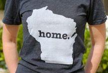 Wonderful-Wisconsin