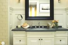 Vanities / Show The World What Bathroom Vanity Is You Style.