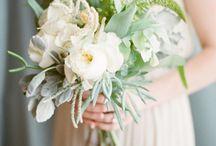 Florals / by Edyta Szyszlo Photography