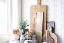 Home Decor / home decor, kitchen, dining room, bathroom, interior, exterior, rustic, farmhouse, simple