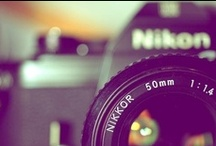 Photography / Engagement photography, portraits, seniors