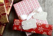 Deck the Halls!   Christmas / Christmas decorations, DIY, printables, and more!
