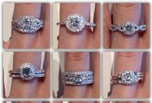Engagement Rings Springfield MO / Beautiful Engagement Rings from Mitchum Jewelers serving Springfield MO, Ozark, and surrounding areas. Tacori, Diamond Rings, Silver, Gold. We carry the most beautiful engagement rings for that special lady in your life.