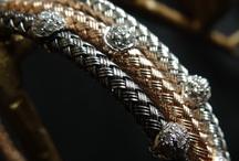 Diamond Fashion Jewelry / Women's Diamond Fashion Jewelry. Pendants, rings, earrings, and bracelets.