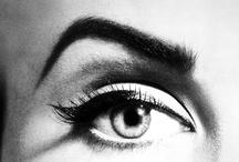 Eye Inspiration