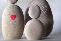 Craft Ideas / by Veneciarosa Pimentel Read