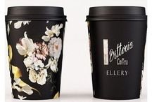 Packaging + Branding / by Edyta Szyszlo Photography