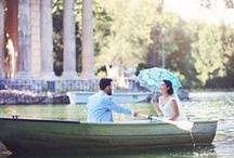 Gerçek Düğün Hikayeleri / Düğün.com çiftlerinin gerçek düğün hikayeleri burada! Sen de hikayeni gönder yayınlayalım.  deniz@dugun.com