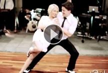 Düğün Dansı / by dugun.com