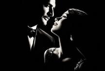 Movies / by Parmis Rad