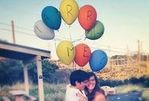 Evlilik Teklifi / Evlilik teklif ederken daha önceden kurgulanmış fikirlerden ilham al ya da evlilik teklif edilmesini istediğin yöntemleri seç! / by dugun.com